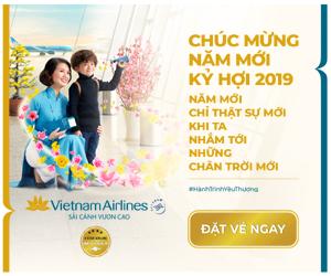 QC VietnamAirlines 01-2019