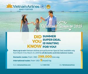 QC VietnamAirlines 03-2019
