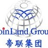 Joinland Group Creating Wealth For Papua New Guinea