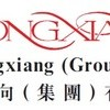 China Dongxiang Announces Annual Results FY2020/2021 Revenue Increases by 27.8% to RMB1,970 Million