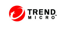 Trend Micro is Recognized as a 2018 Gartner Peer Insights Customers' Choice for Endpoint Protection Platforms