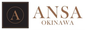 Berjaya Hotels & Resorts Announces the Official Opening of Ansa Okinawa Resort
