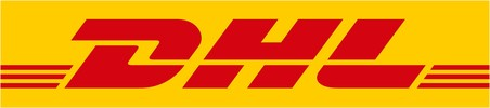 DHL Global Connectedness Index: United Arab Emirates becomes world's fifth most connected country as globalization hits record high