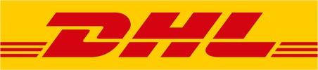 DHL Global Forwarding appoints Fabian Rybka to head Bangladesh and Sri Lanka operations