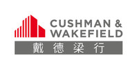 "Cushman & Wakefield launches ""Mainland China Unicorns - Galloping to New Markets"" new report: 78% of unicorns intend to expand in mainland China with a preference for office space in business parks"