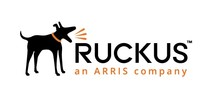 Ruckus Powers Reliable High-Density Network at Asia's Premiere Information Security Conference