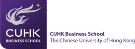 CUHK Business School Research Reveals U.S. Firms Not Coming Home Amid Trump's Trade War