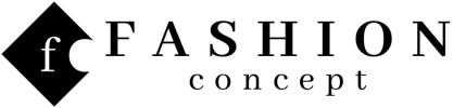Fashion Concept GmbH: Jeremy Meeks launch his own fashion brand