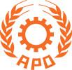 Turkey becomes the Asian Productivity Organization (APO)'s 21st member