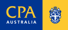 CPA Australia: 44 Per Cent of Small Businesses in Hong Kong Sought External Funds for Survival  Before Covid-19 Pandemic