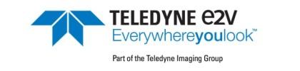Board-Level Hardware from Teledyne e2v Enables Preemptive Experimentation with Latest Ka-Band DACs