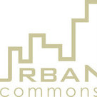 Urban Commons Issues Notice of Breaches to Eagle Hospitality Trust