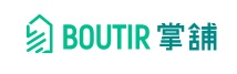 """Boutir Launches """"Your online store solution from a mobile phone"""" New TV Ad Campaign"""