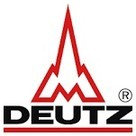 DEUTZ AG: Significant decline in business performance in the first half of 2020 due to the coronavirus crisis