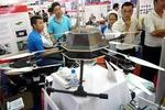Thousands to attend Ha Noi technology expo