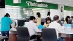 Banks agree to buy back bad debts from VAMC