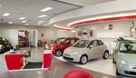 Viet Nam's auto sales break 20-year record