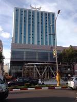 Five-star hotel opens in Buon Ma Thuot