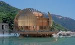 Ka Lam Retreat Ninh Van Bay opens in Nha Trang