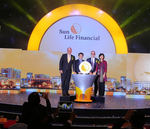 Sun Life goes solo in Viet Nam