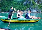 Int'l Tourism fair to take place in Ha Noi
