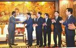 Coca-Cola Viet Nam increases investment capital in HN