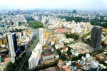 HCM City green lights 115 projects, to cost $193m