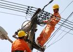 EVN invests $5.9b in power projects in 2016