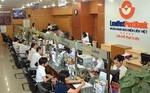 LienVietPostBank denies rumour of merger with Sacombank