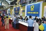 VN's largest jewelry fair to attract 200 int'l vendors