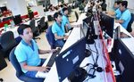 Viet Nam gets ready to celebrate 20 years of internet