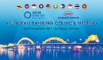 Da Nang to host ASEAN Banking Council Meeting
