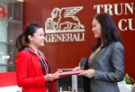 Generali Vietnam Life launches flexible product