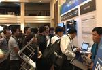 VMware launches new solution at VForum