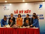 VN embraces hi-tech tourism