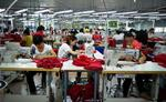 US imports over $10b of VN's textiles