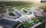NA approves $1b for airport land clearance