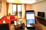 Proptech to alter real estate industry