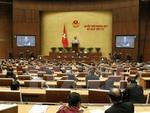 NA passes public debt management law