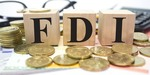 VN's FDI reaches $33b until November