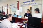 98% of Ha Noi enterprises pay taxes online