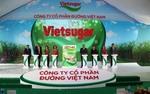 Vinamilk enters domestic sugar industry