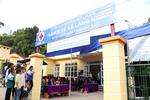 Hanwha Life donates medical centre to Bac Kan Province