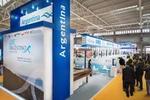 Argentine Week to introduce cuisine, seek co-operation