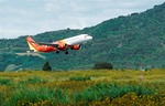 Vietjet considers increase in 2017 dividend payout ratio