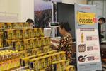 Lotte Mart unveils year-end promotion