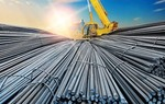 Hoa Phat to build post-tensioning steel plant