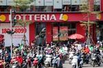 Korean investors enjoy much success in Viet Nam