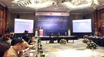 Policy changes pose obstacles for foreign investors