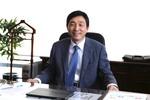 Trust, similarities have propelled VN-RoK ties: envoy
